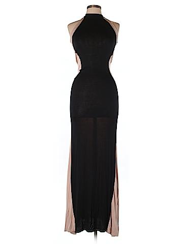 A'gaci Casual Dress Size L