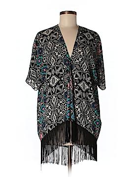 Romeo & Juliet Couture Kimono Size S
