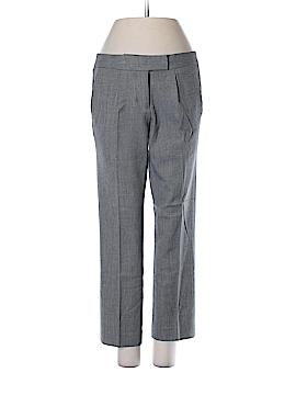 Giordano/Ladies Dress Pants 24 Waist