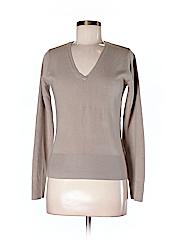 Marks & Spencer Women Pullover Sweater Size 10 (UK)