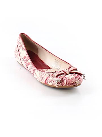 Christian Dior Flats Size 39 (IT)