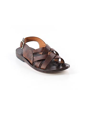 Colleen Cordero Sandals Size 7
