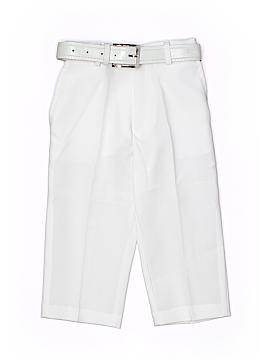 Vangogh Dress Pants Size 2T