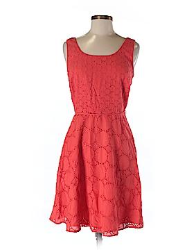 Studio One Casual Dress Size 6
