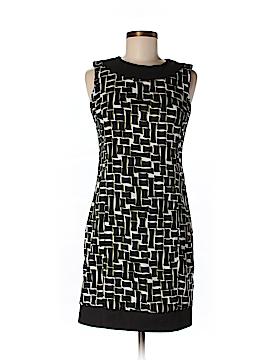 Alyx Casual Dress Size 4