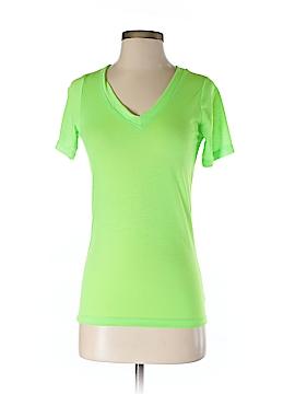 Exist Short Sleeve T-Shirt Size S