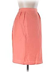 Belldini  Casual Skirt Size 16