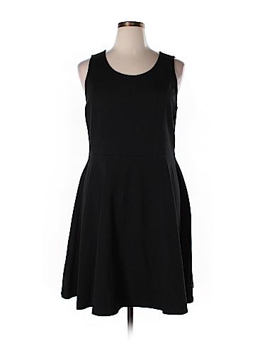 Ann Taylor LOFT Casual Dress Size 16