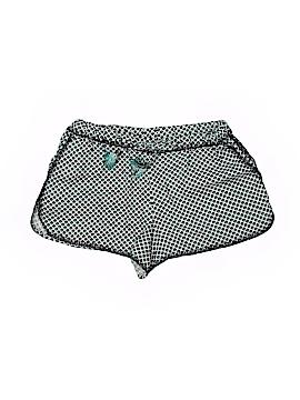 Calypso St. Barth Shorts Size XS
