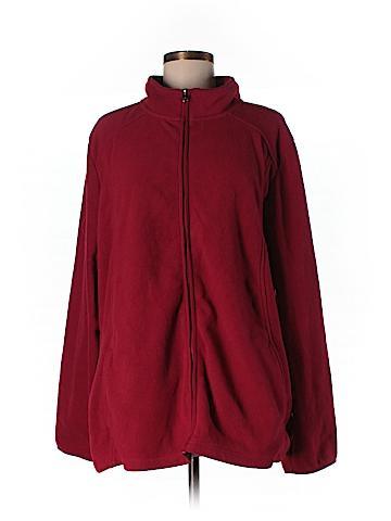 Merona Fleece Size 3