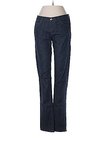 Juicy Couture Jeans Size 26 (Plus)