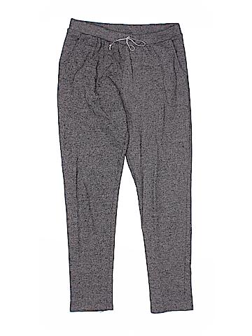 H&M Sweatpants Size 11-12Y