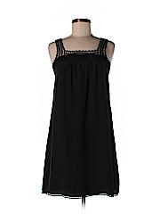 Diane Samandi Women Casual Dress Size P