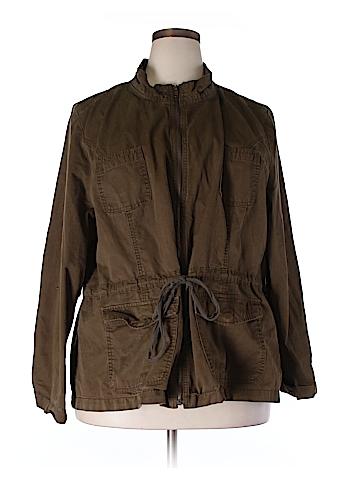 Lane Bryant Jacket Size 22 - 24 (Plus)