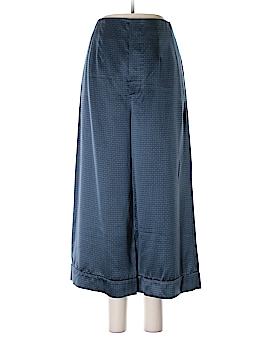 Marc Jacobs Silk Pants Size 0