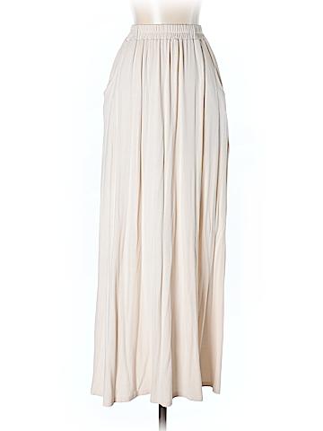 LOILA USA Casual Skirt Size S