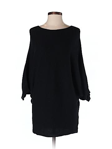 Velvet by Graham & Spencer Cashmere Pullover Sweater Size S