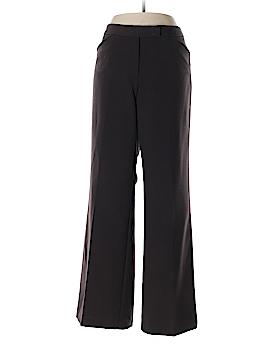 Nicole Miller New York City Khakis Size 10