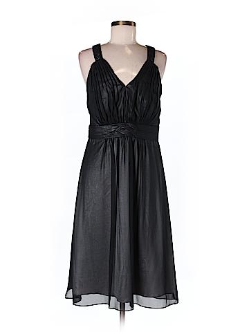 Sangria Women Cocktail Dress Size 8