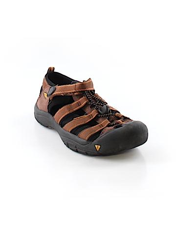 Keen Sandals Size 6