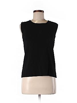 Pamela McCoy Pullover Sweater Size M