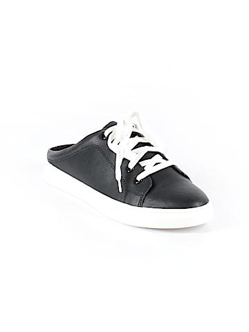 Steve Madden Sneakers Size 10