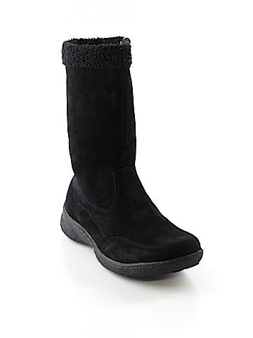 Propet Boots Size 7