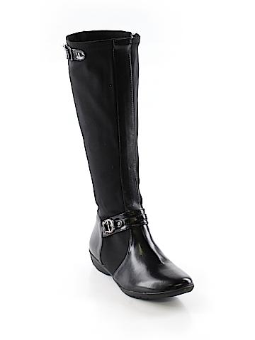 Etienne Aigner Boots Size 7