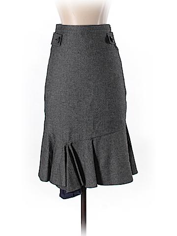 Karen Millen Casual Skirt Size 2