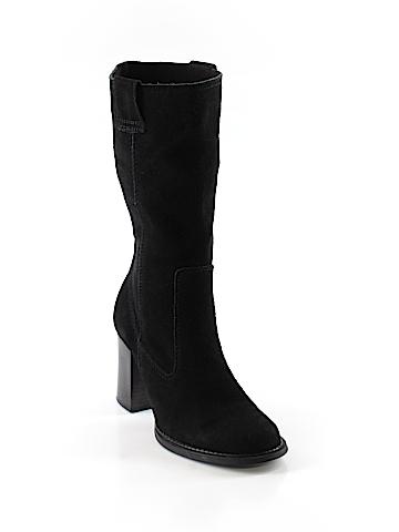 Karma Boots Size 7