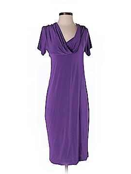 Max Mara Casual Dress Size 40 (IT)