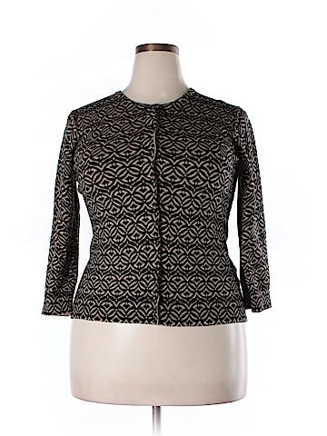 GNW Cardigan Size XL