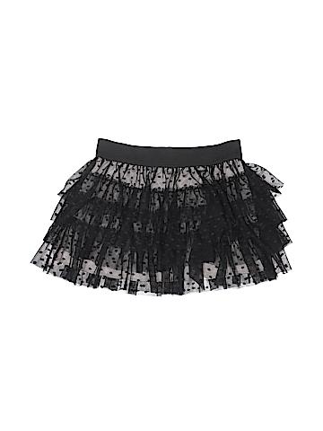 Joe Benbasset Skirt Size L (Kids)