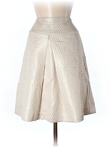 Gymboree Formal Skirt Size 8
