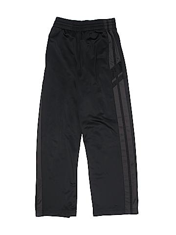Tek Gear  Track Pants Size 10 - 12