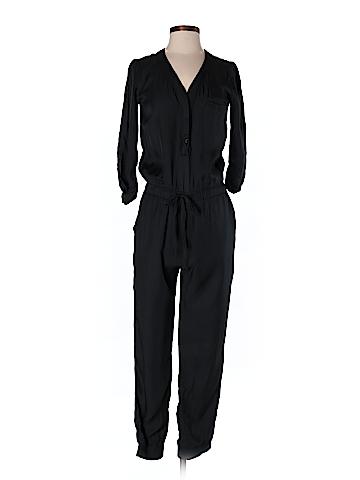 Alternative Apparel Jumpsuit Size S
