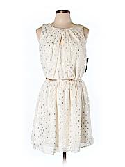 BCX dress Casual Dress Size L