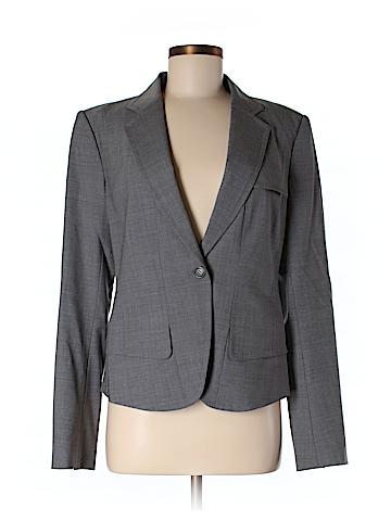 Rachel Roy Wool Blazer Size 8