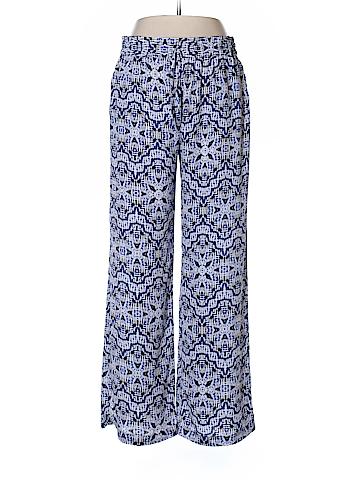 Saint Tropez West Casual Pants Size L