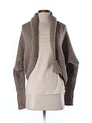 Glamorous Cardigan Size XS