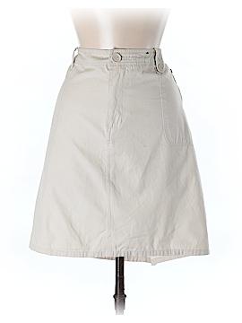 Venezia Casual Skirt Size 8 (Plus)