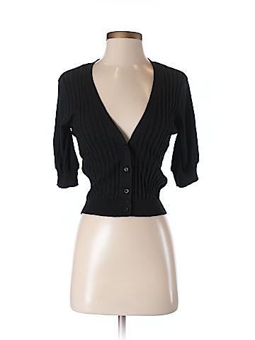 Calvin Klein Cardigan Size S (Petite)
