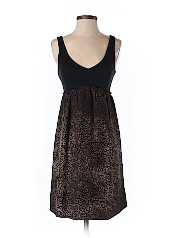 C&C California Women Casual Dress Size XS
