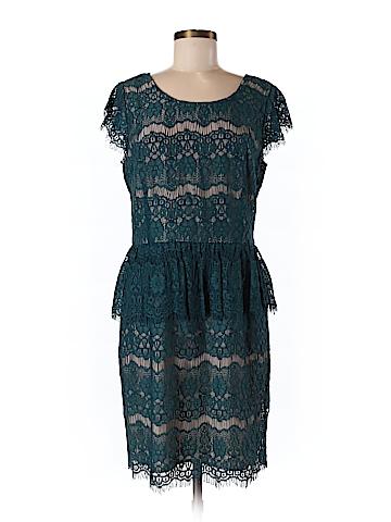 Maeve Casual Dress Size L