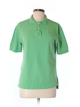 IZOD Short Sleeve T-Shirt Size L