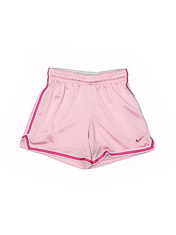 Nike Athletic Shorts Size 7 - 8