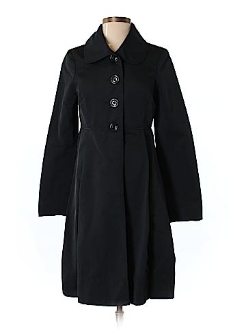 Mossimo Jacket Size S