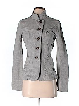 Stewart + Brown Jacket Size XS