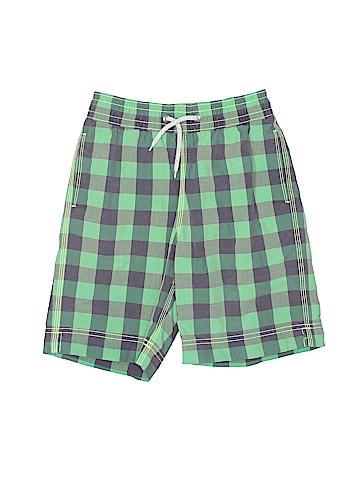 Gap Kids Board Shorts Size 6-7