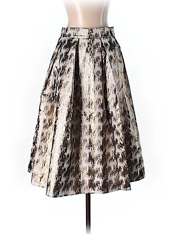 Little Mistress Casual Skirt Size 6